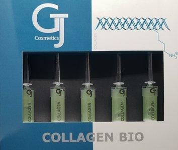 SUMMERTIME! GJ Cosmetics Collagen KUUR