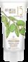 Australian-Gold-Botanical-Sunscreen-SPF15