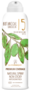 Australian-Gold-SPF-15-Botanical-Continuous-Spray