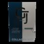 GJ-Cosmetics-Collagen-bio-Ampullen