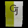 GJ-Cosmetics-Multi-Vitamin-bio-Ampullen