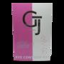 GJ-Cosmetics-Eye-Contour-bio-Ampullen