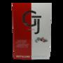 GJ-Cosmetics-Botuline-Toxine-bio-Ampullen