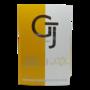 GJ-Cosmetics-Hyperpigmentation-bio-Ampullen