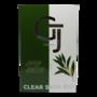 GJ-Cosmetics-Clear-Skin-bio-Ampullen