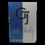 GJ-Cosmetics-Hyaluron-bio-Ampullen