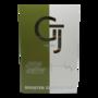GJ-Cosmetics-Booster-Complex-bio-Ampullen