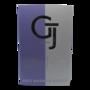 GJ-Cosmetics-Anti-Wrinkle-Q10-bio-Ampullen