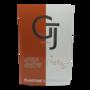 GJ-Cosmetics-Elastine-lifting-bio-Ampullen