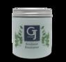 GJ-Cosmetics-Scrubzout-Eucalyptus