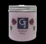 GJ-Cosmetics-Scrubzout-Rozen