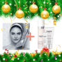 Kerstpakket-2019-Carita-Hydrateren