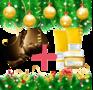 Kerstpakket-2019-Decléor-Hydrateren