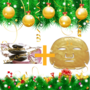 Kerstpakket-2019-GJ-Cosmetics-Treatment
