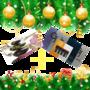 Kerstpakket-2019-GJ-Cosmetics-Anti-Age-Booster