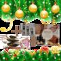 Kerstpakket-2019-Giftbox-GJ-Leau-Claire