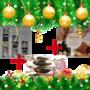 Kerstpakket-2019-Giftbox-GJ-Anti-age-Peau-Eclatante