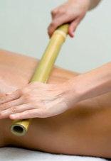 Decléor-Cica-Botanic-Bamboo-Massage